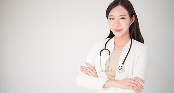 Brain Injury Doctor