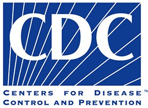 Center for Disease Control and Prevention